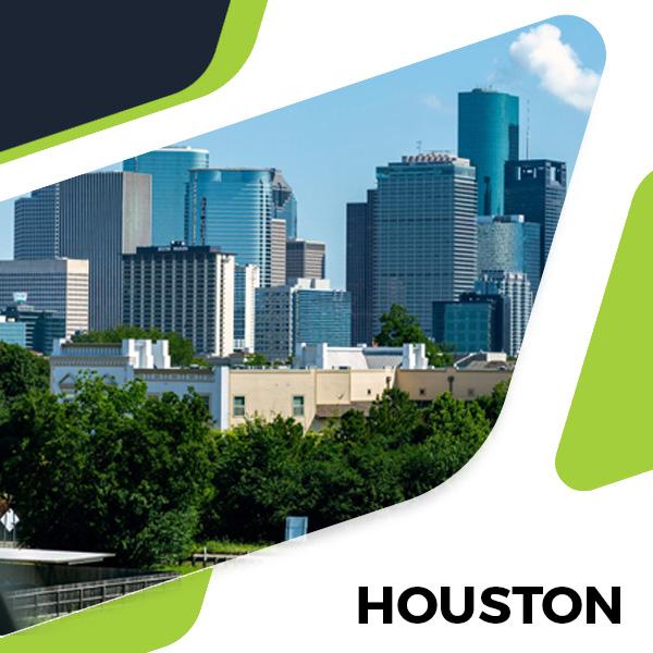 Registro sin costo para Clase Presencial Houston