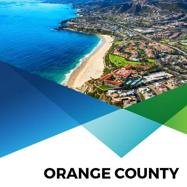 Registro sin costo para Clase Presencial Orange County