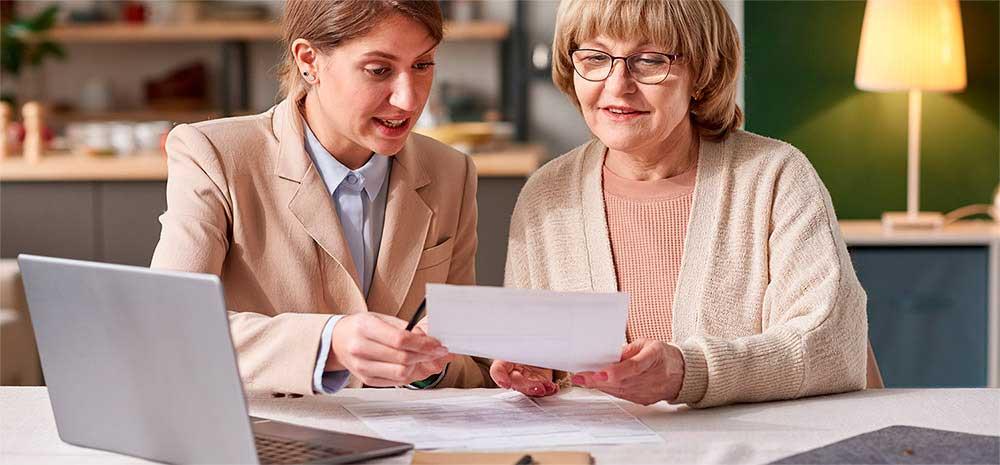 Contrato de arrendamiento para la renta de departamentos