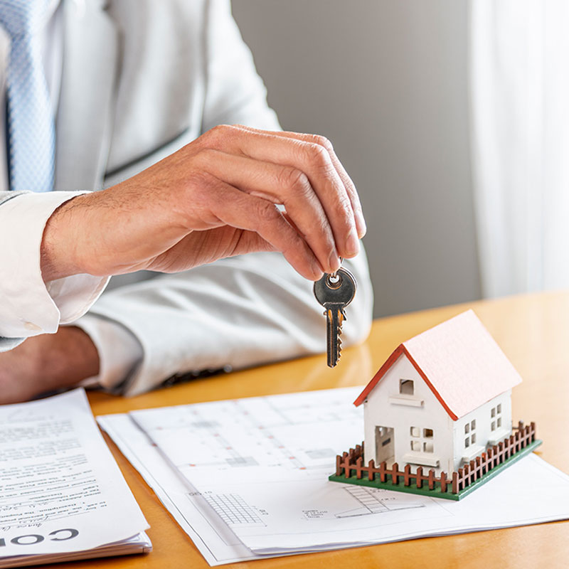 Aprende a Invertir en Pre-Foreclosure / Foreclosure