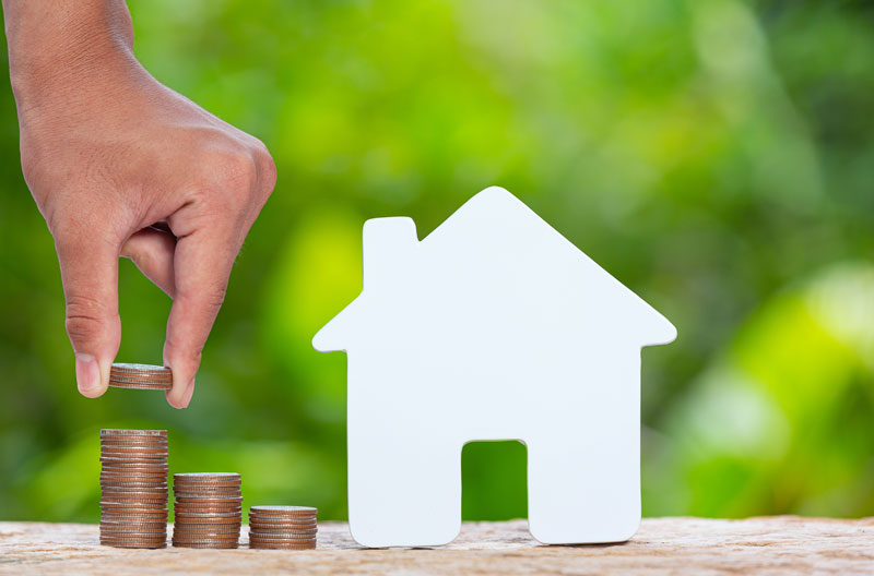 Inversiones en Renta de Propiedades